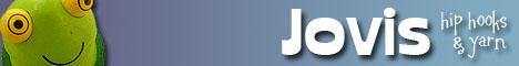jovis banner